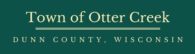 Town of Otter Creek
